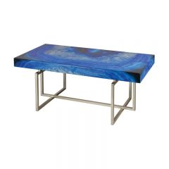 ELK Home 1114-368 Five-O Coffee Table