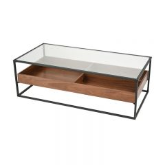 ELK Home 1203-006 Rubric Coffee Table