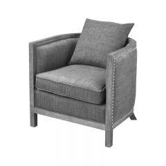 ELK Home 1204-060 Cupertino Club Chair