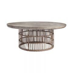 ELK Home 157-022 Refuge Coffee Table