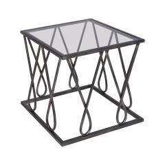 ELK Home 164-016 Neutro Accent Table