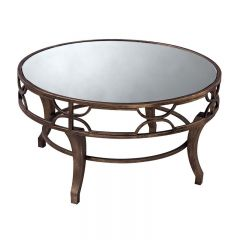 ELK Home 6043728 Treviso Coffee Table