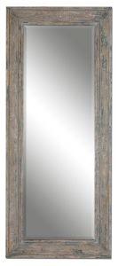 Uttermost 13830 Missoula Wall Mirror