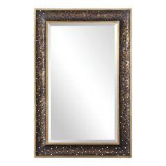 Uttermost 09495 Mauro Mirror