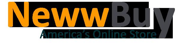 NewwBuy - America's Online Store